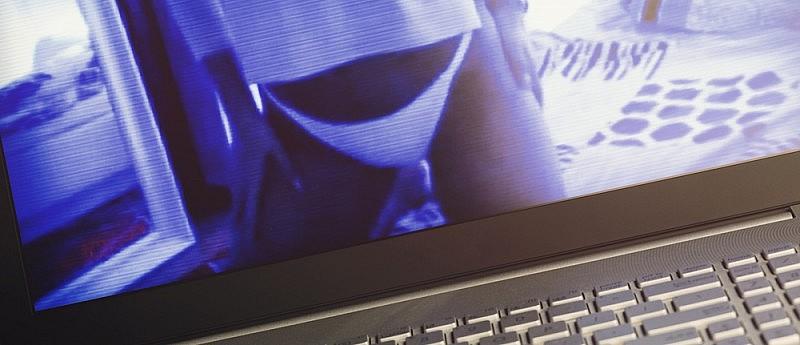 Webcamseks