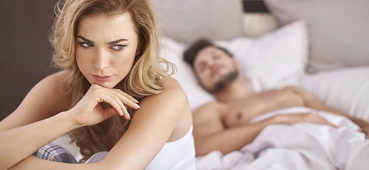 seksfouten