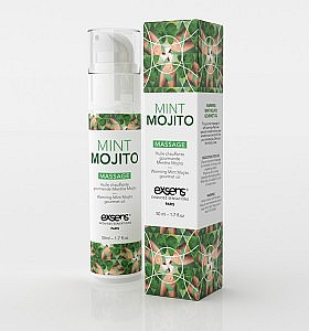 Exsens Mint Mojito