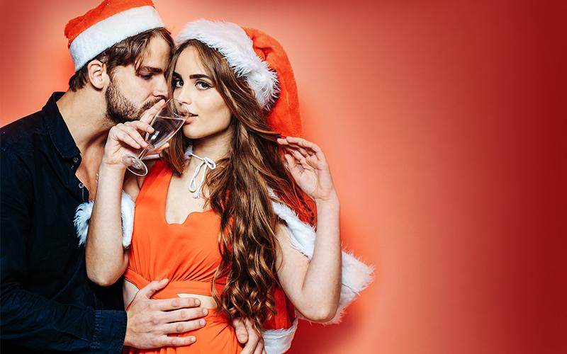 kerst-cadeautjes-2