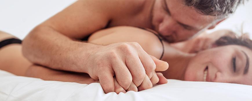 sexvoornemens-2017