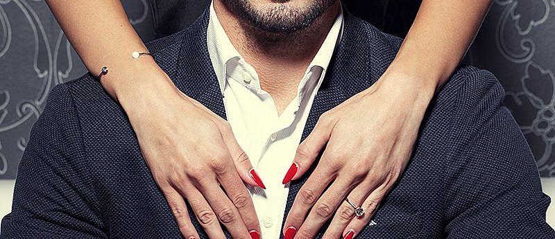 scandal-rollenspel-seks