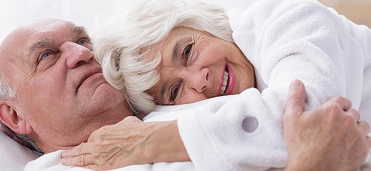 ouderen seks
