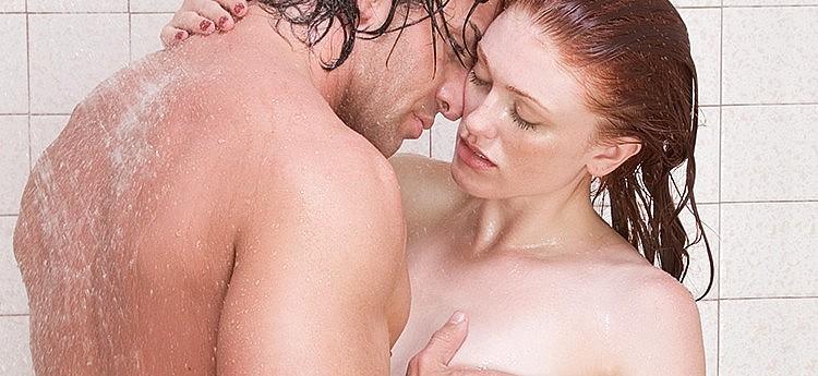 ultieme seksmoment