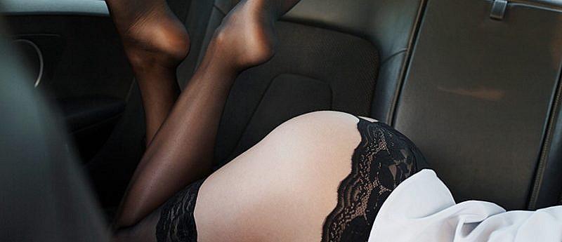 seks-openbaar