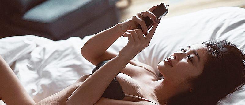telefoon-seks